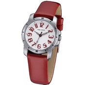 Reloj Time Force Mujer TF4064L04 8431571030332