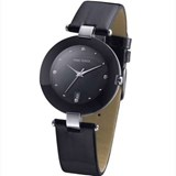 Reloj Time Force Mujer TF4069L01 8431571030530