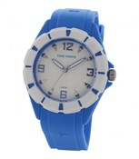 Reloj Time Force Mujer TF4152L03 8431571041017
