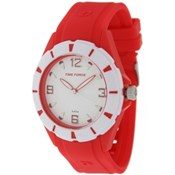 Reloj Time Force Mujer TF4152L04 8431571041024