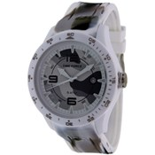 Reloj Time Force Mujer TF4157L02M 8431571041277