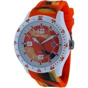Reloj Time Force Mujer TF4157L12 8431571041314