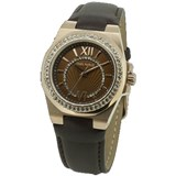 Reloj Time Force Mujer TF4161L15 8431571041468