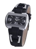 Time Force watch for women