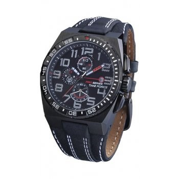 Reloj Time Force Proseries TF3121M14