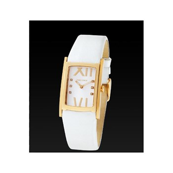 MONTRE TEMPS FORCE LADY TF3065L11 Time Force