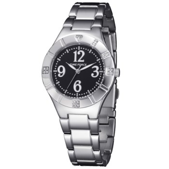 WATCH MRS TF4038L01M TIME FORCE