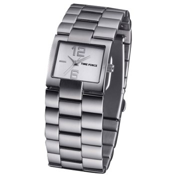 Reloj Time Force Señora TF3211L02M