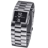 TF3211L01M temps Force Lady Time Force
