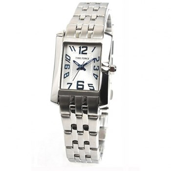 WATCH TIME FORCE LADY TF3324L03M