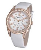 MONTRE TEMPS FORCE LADY TF3375L11 Time Force
