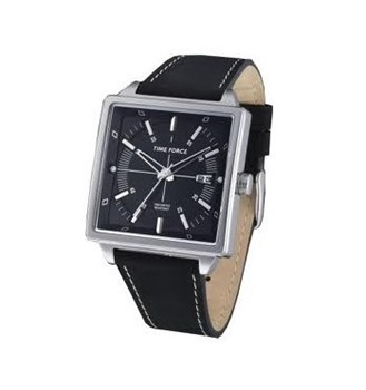 WATCH TIME SPORT MAN TF3291M01 FORCE Time Force
