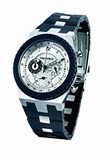 Reloj Time Force TF2936M02