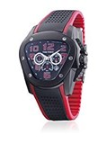 Reloj time force tf3125m14
