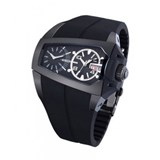 Reloj time force tf3130m01