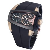 WATCH TIME FORCE TF3130M11