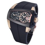 RELOJ TIME FORCE TF3130M11