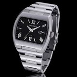 WATCH TIME FORCE TF3193M01M