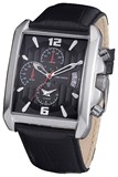 Reloj Time Force TF3308M01
