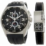 Reloj Time Force TF3329M01