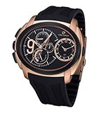 WATCH TIME FORCE TF3330M15 CHRISTIAN RONALDO