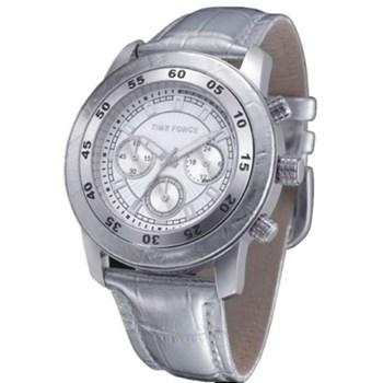 RELÓGIO TIME FORCE TF4005L15