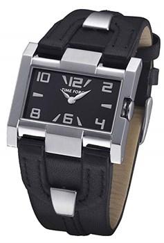 RELÓGIO TIME FORCE TF4033L10