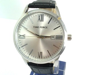 WATCH TIME FORCE TF4079M02