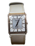 WATCH TIMEFORCE WOMAN TF3175L02 Time Force
