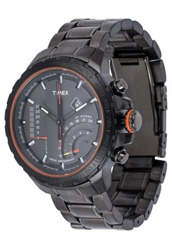 Reloj Timex caballero T2P273