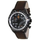 MEN TIMEX T2P102 WATCH