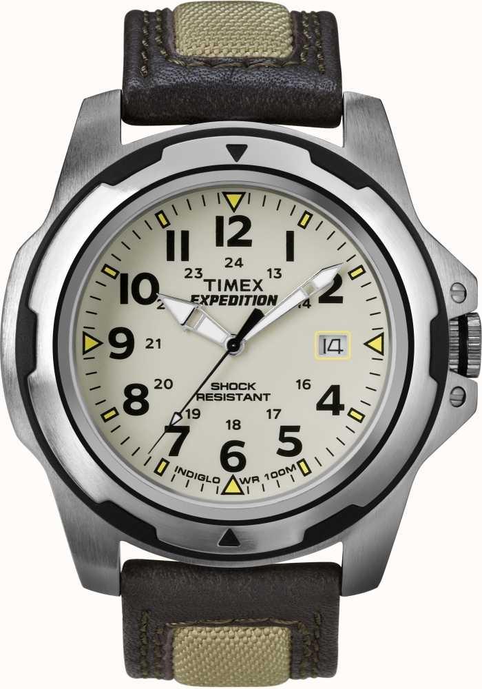 b9128c8322ea Comprar Joyas y Relojes Baratos