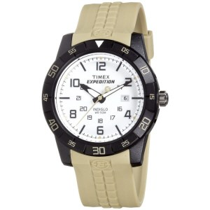 Montre Timex Expedition t49832su