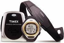 Watch Timex Ironman t5j985