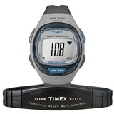 Montre Timex Targer Zone GRH t5k541f7