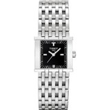 TISSOT SIX-T WATCH LADY T02118151