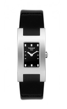 WATCH - SELECT THE TYPE OF ARTICLE - TISSOT