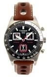 Reloj TISSOT Ref. T91.1.413.51