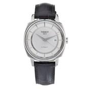 Reloj Tissot automatico de hombre T0595071603100