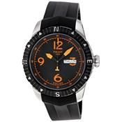 Reloj Tissot automatico de hombre T0624301705701