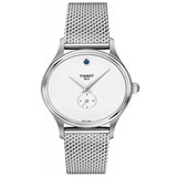 WATCH TISSOT BELLA ORA T1033101103100