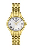 WATCH TISSOT BELLA ORA PICCOLA T103 110 33 113 00 T103.110.33.113.00