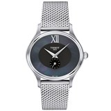 WATCH TISSOT BELLA ORA T1033101112300