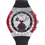 MEN TISSOT T01041717031 WATCH