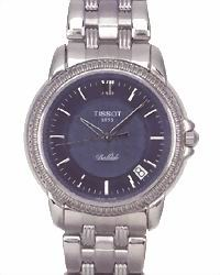WATCH TISSOT MEN T46.1.481.43
