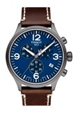 MONTRE TISSOT CHRONO XL T1166173604700