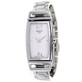 Tissot Classic watch t0373091103700