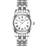 WATCH TISSOT CLASSIC DREAM LADY T0332101101300