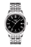 WATCH TISSOT CLASSIC DREAM T0334101105301