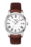 WATCH TISSOT CLASSIC DREAM T0334101601301
